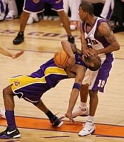 What about basketball-rajaslamskobe.jpg