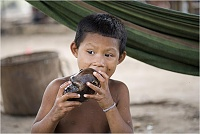 Important lesson on working with sound when it is still alive-11colombia650.4.jpg