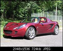 Exotic Cars-p1010073.jpg