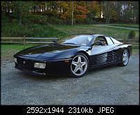Exotic Cars-512-38.jpg
