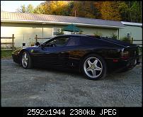 Exotic Cars-512-39.jpg
