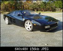 Exotic Cars-512lot-9.jpg