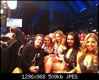 Nhl 2011/2012-photo.jpg