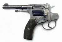 Who owns a gun?-gun.jpg