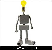 How many gearslutz does it take to change a lightbulb?-nam-june-paik-robot-1991.jpg