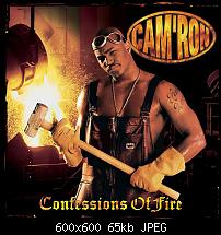 Why is it so hard to break in to the industry?-camron_-_confessions_of_fire.jpg