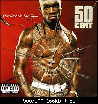 Why is it so hard to break in to the industry?-50-cent-get-rich-die-tryin.jpg
