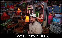 Jack Joseph Puig Pictures-jjp_01.jpg