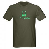 Hip Hop Shirt Ideas-jitcrunch-1.jpeg
