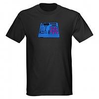 Hip Hop Shirt Ideas-jitcrunch-2.jpeg