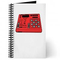 Hip Hop Shirt Ideas-jitcrunch-3.jpeg
