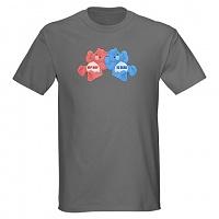 Hip Hop Shirt Ideas-jitcrunch.jpeg