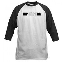 Hip Hop Shirt Ideas-jitcrunch-3.jpeg
