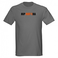 Hip Hop Shirt Ideas-jitcrunch-4.jpeg