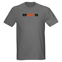 Hip Hop Shirt Ideas-jitcrunch-4.jpeg