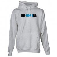 Hip Hop Shirt Ideas-jitcrunch-5.jpeg