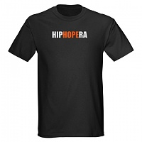 Hip Hop Shirt Ideas-jitcrunch-6.jpeg