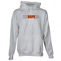 Hip Hop Shirt Ideas-jitcrunch-7.jpeg