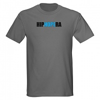 Hip Hop Shirt Ideas-jitcrunch.jpeg