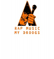Hip Hop Shirt Ideas-clockwork-copy.jpg
