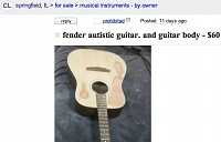 When education is free...-autistic-guitar.jpg