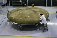 Call me crazy but is UFO disclosure near? What Role will music play if true?-disc1.jpg