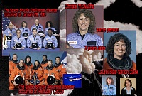 Call me crazy but is UFO disclosure near? What Role will music play if true?-cauliffe-clark.jpg