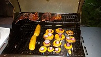 What's Cooking? Favorite Gearslutz Recipes-bbq.jpg