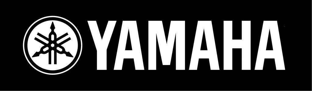 Image result for yamaha gear logo