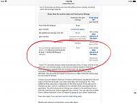 reverb.com versus gearsluts classified versus ebay-image-1.jpg