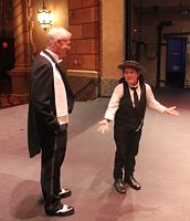Charlie Chaplin or Buster Keaton?-screen-shot-2018-03-03-7.10.24-pm.png