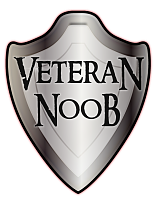 How Long Before Your 5/10 Years Badge?-veteran-noob.png