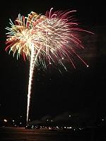 Happy fourth!-fireworks.jpg