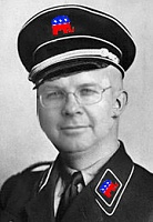 Karl Rove up Shit's Creek...Just lost his paddle!-kr.jpeg
