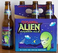Call me crazy but is UFO disclosure near? What Role will music play if true?-alien-beer-.jpeg