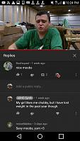 User name = artist name?-screenshot_2019-08-23-22-24-24.jpg