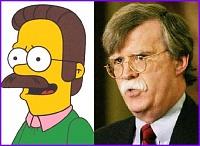 Bolton is America's New U.N. Ambassador-bolton.jpg