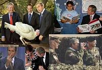 Bolton is America's New U.N. Ambassador-bushmix.jpg