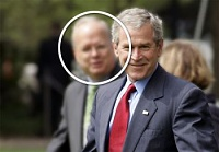 White House Denies Existence of Karl Rove-article3296.jpg