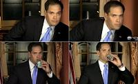 Call me crazy but is UFO disclosure near? What Role will music play if true?-rubio.jpg