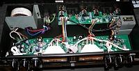 ART VLA PRO II Kenetek Mod Vs.  Stock-img_0229.jpg