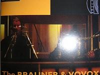 Brauner VM1 or VMX (VMA)? - with audio wav samples - mic test-recording-room1.jpg