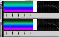 DIY 1176 vs UAD 1176-sono.jpg
