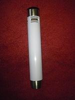 JJ Audio Mics Milkbone Mod (MXL 991) VS Neumann KMi84-p3210048.jpg