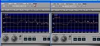 JJ Audio Mics Milkbone Mod (MXL 991) VS Neumann KMi84-freq-response.jpg