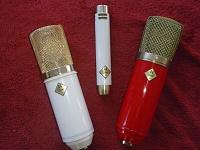 JJ Audio Mics Milkbone Mod (MXL 991) VS Neumann KMi84-mbonez-dogs.jpg