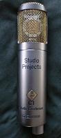 Studio Projects C1 mod-pa290916.jpg