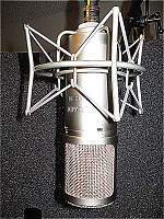 JJ Audio Apex 460 mod  CT12/ M7-v55hanging.jpg