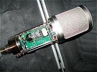 JJ Audio Apex 460 mod  CT12/ M7-v55-tube.jpg
