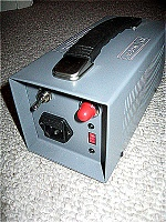 JJ Audio Apex 460 mod  CT12/ M7-v55powersupply.jpg